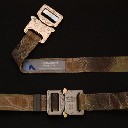 Kryptek-highlander-1-inch-combat-belt-800