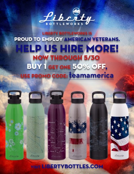 LibertyMemorial2014-Soldier Systems
