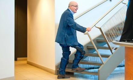 Man-Walking1