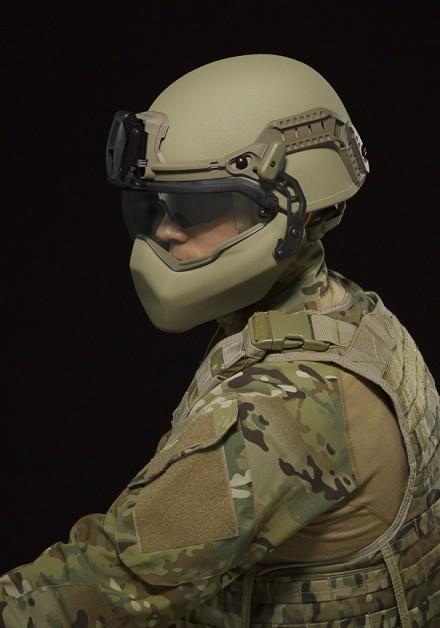 Viper_Military_FC_V2FM_Rails_Visor_Mandible_Smk_605x864_300_RGB