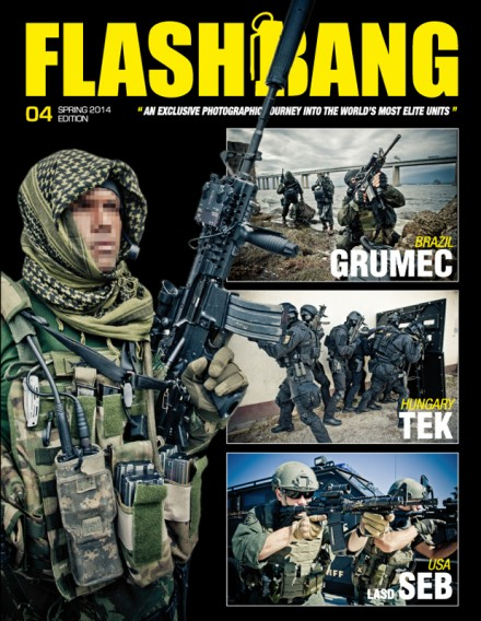 Cover-Flashbang-V4-recto