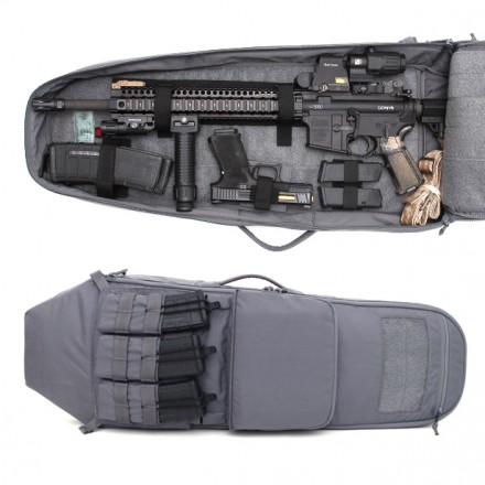 4003-WG-2