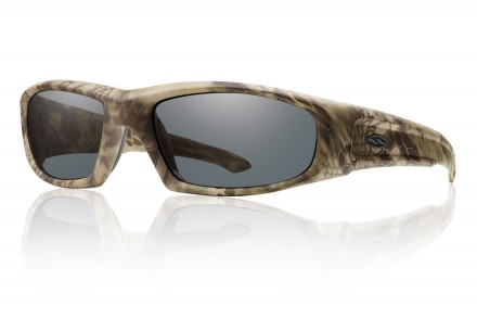 Hudson Tactical_Kryptek Highlander_GY_HUTPCGY22KH_Reflection