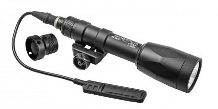 M600P-BK