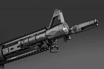 M600P-BK-M4