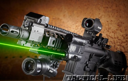 sig-sauer-p516-laser