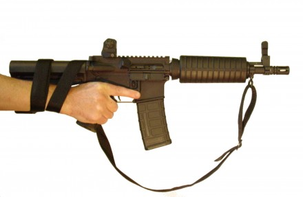 Blade-AR-with-strap-1