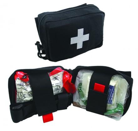 TSSi Multi-Platform Medical Pouch