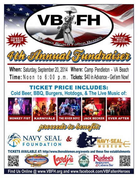 VBFH_2014_Save-the-Date_Flyer_071414.cdr
