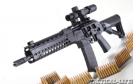 definitive-arms-kalashnikov-lead-ak-evergreen