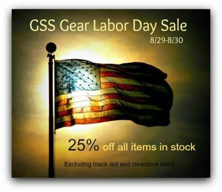 labor day sale 2-300dpi