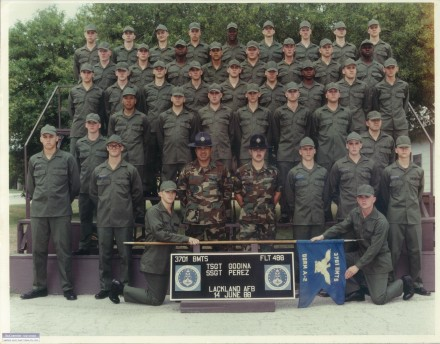 1988 BMTS Photo