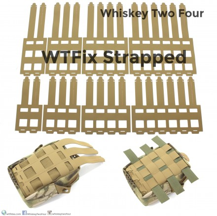 1WTFixStrapped