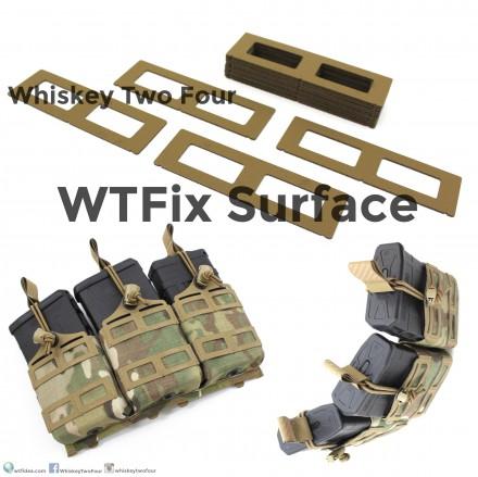 4WTFixSurface