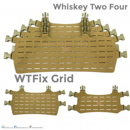 5WTFixGrid