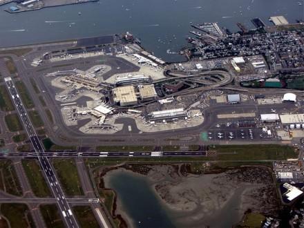 800px-Logan_Airport_aerial_view