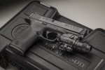 SureFire Adds Two IR-Capable Weapon Lights To Its X-Series