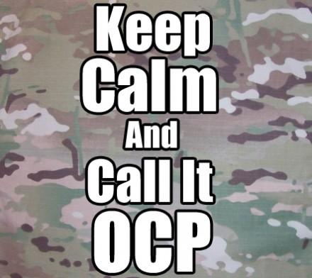 Keep Calm - OCP copy