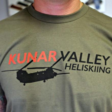 Kunar_Valley_Heliskiing_T_Shirt_2_1024x1024