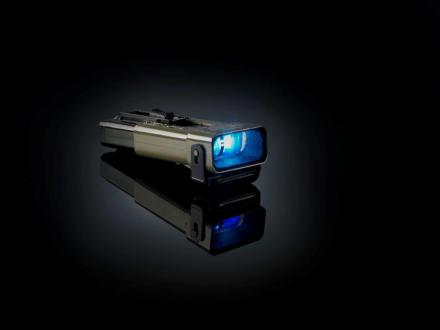 MS-2000(M2)
