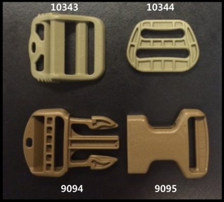NM new sling parts