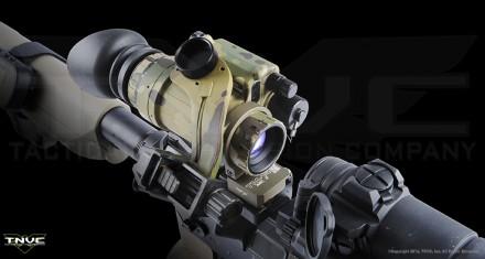TM14mk2_gun1