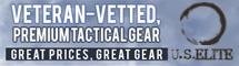 US Elite Gear