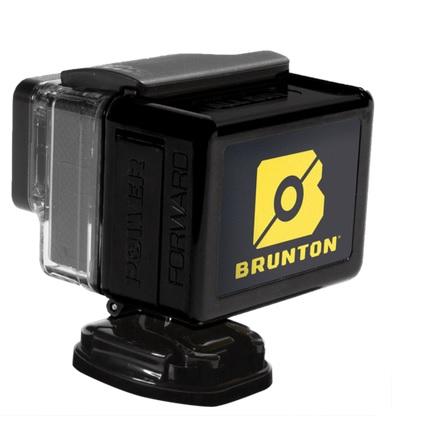 brunton GoPro