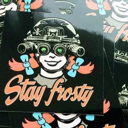 stayfrost-a