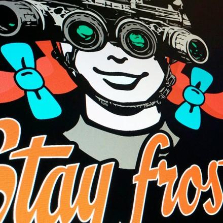 stayfrost-b