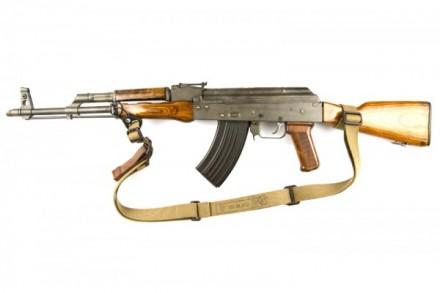 Front-View-AK-SlingonAK-600x400