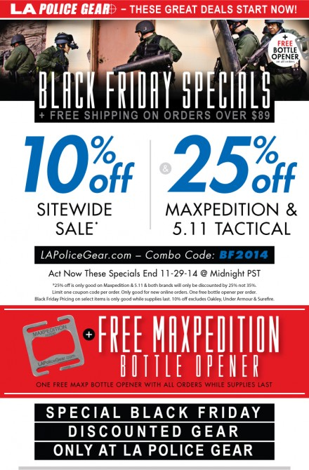 Soldier-Systems-Black-Friday-LAPG-AD-11-27-2014