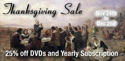 Thanksgiving_Sale_Banner_2