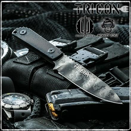 Tricon_01_web