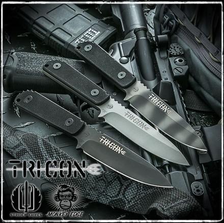 Tricon_03_web