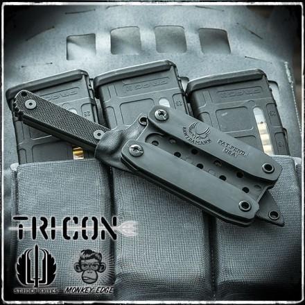 Tricon_10_web
