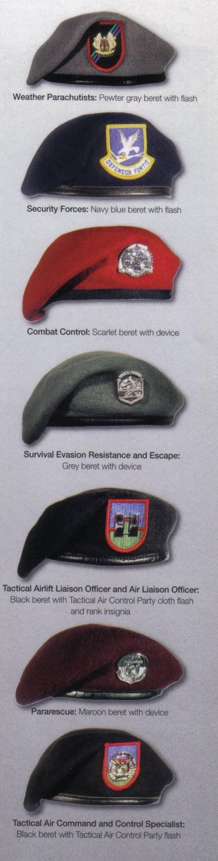 USAF-Berets-large