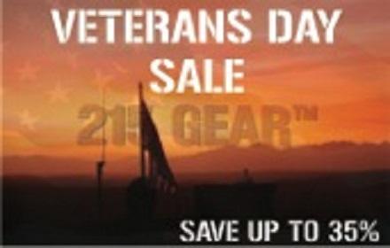 Veterans Day Sale (710x450)