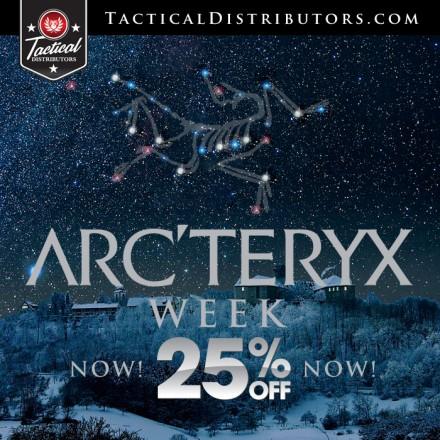 Acr'Teryx Sale