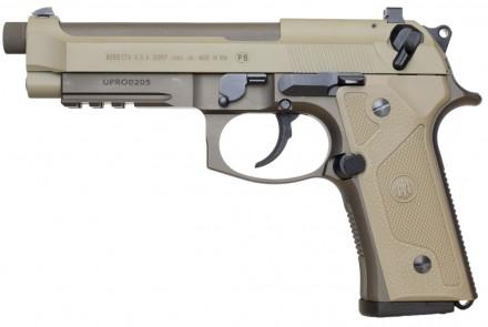 M9A3-b
