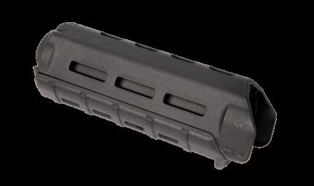 MAG424 MOE M-LOK Hand Guard Carbine