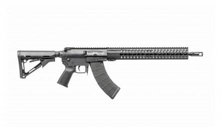 Mk47 AKM2_2
