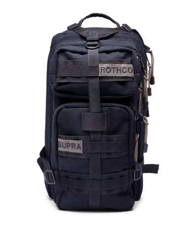 Rothco Supra Backpack