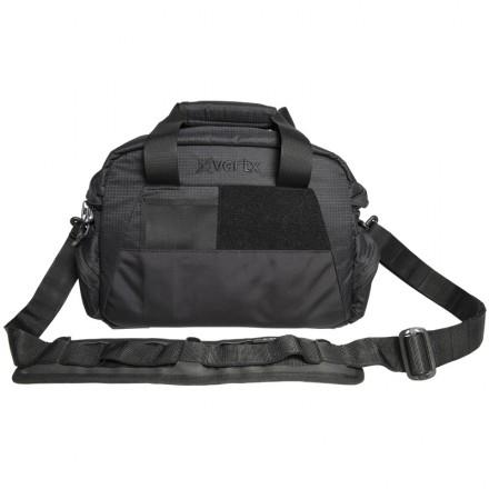 B-Range Bag