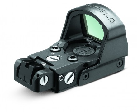 DPPro_with_Rear_Sight_Back