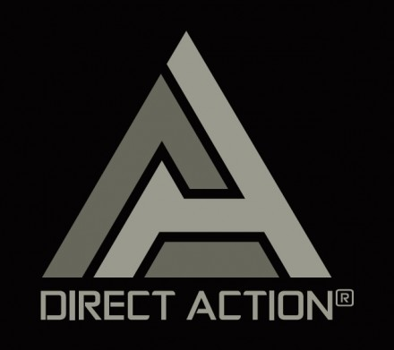 Direct-Action-logo