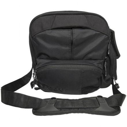EDC Essential Bag - Front
