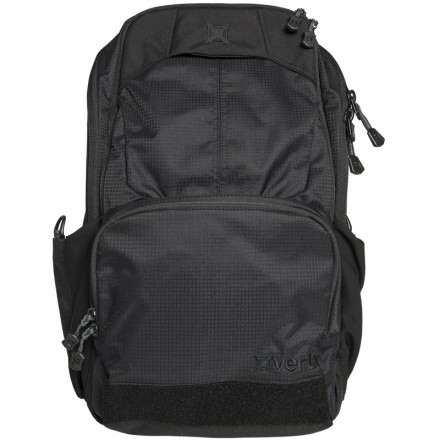 EDC Ready Pack - Front
