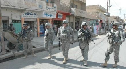 Grippe-05-in-Mosul