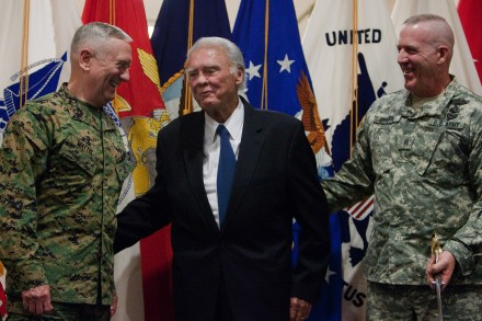 Grippe-06-with-Mattis-and-RepYoung